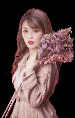 Yumi Chuah